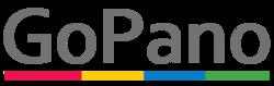 GoPano GmbH