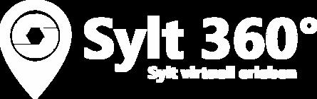Sylt360°