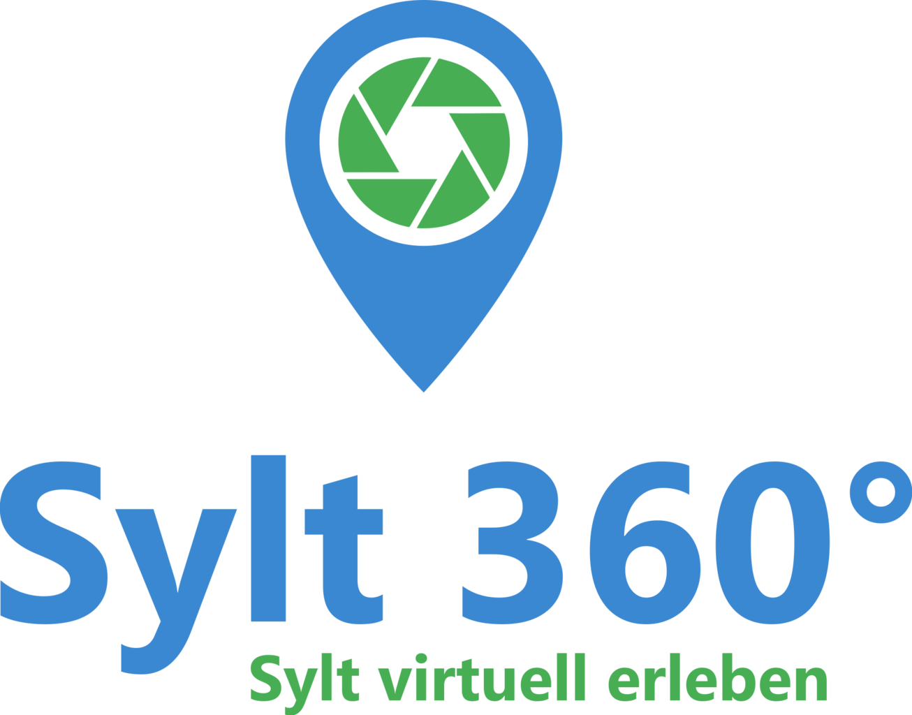 Besuchen Sie Sylt virtuell