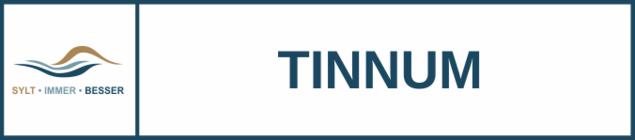 Tinnum Sylt